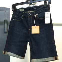 Shorts, $49 (were $148)