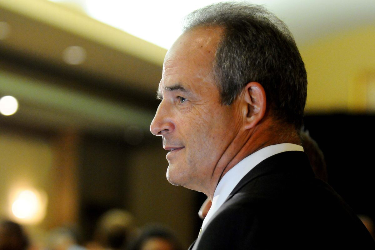 What can Gary Pinkel and Missouri fans look forward to this year?