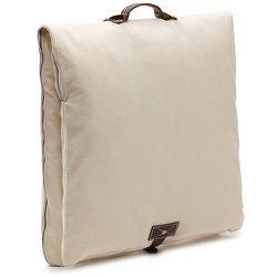Billy Reid Folding Travel Bag, $88