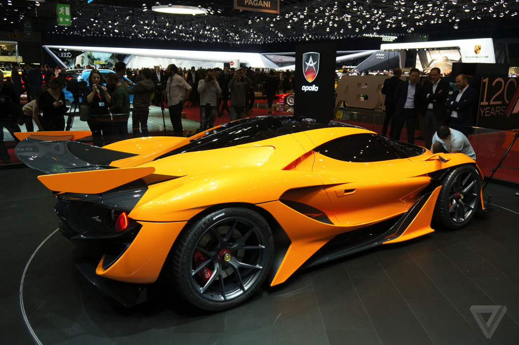 newest drone with Apollo Arrow Announced Geneva Motor Show 2016 on Apple Iphone 5c Skin Solid State Black in addition Concept Architectural Buildings as well Apollo Arrow Announced Geneva Motor Show 2016 furthermore Sofia The First further Pale Horse.