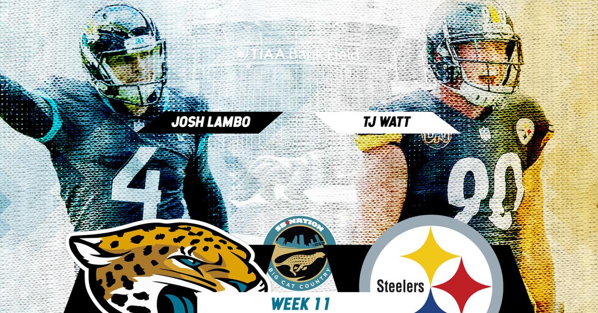 Steelers_w11