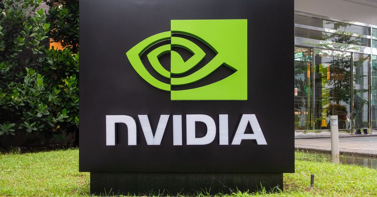 All the RTX Studio laptops Nvidia announced this week
