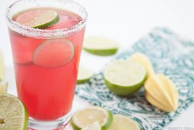 16 Pitch-Perfect Margaritas to Try in Los Angeles - Eater LA