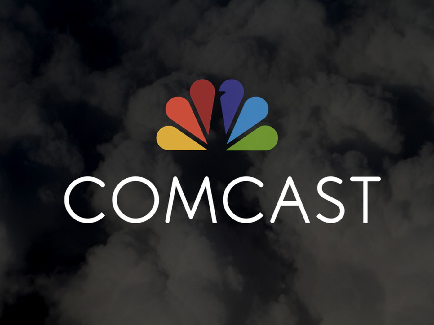 Comcast To Impose Home Internet Data Cap Of 1 2tb In More Than A Dozen Us States Next Year The Verge