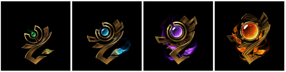New League of Legends Honor System: How it works and what you can