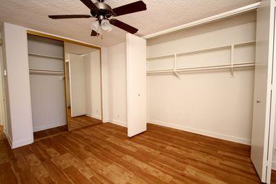 Studio Apartment Los Angeles los angeles rent comparison: what $1,750 rents you right now