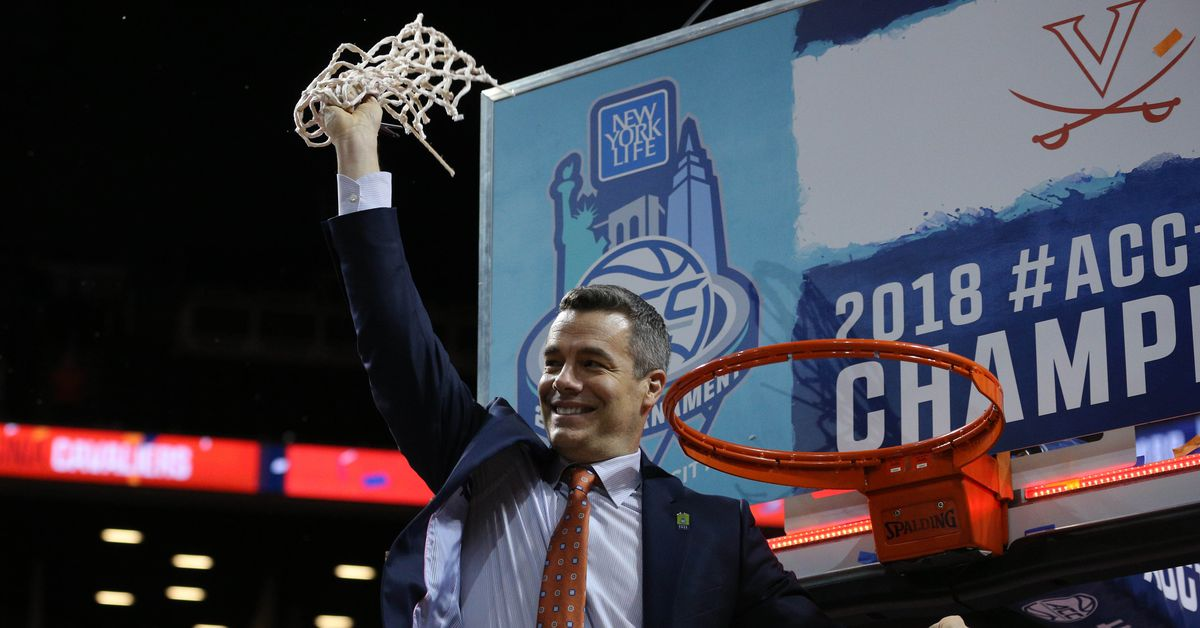 2020 acc tournament  bracket  seeds  game times set for