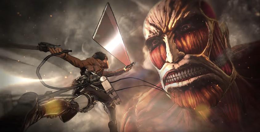 The 10 best PC games of 2015 (so far) | PCWorld