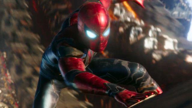 iron_spider.0.jpg