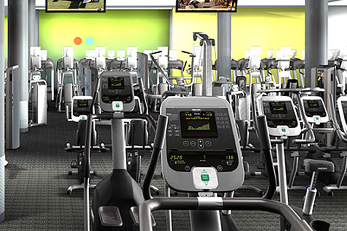 """Inside Blink via <a href=""""http://wellandgoodnyc.com/2011/01/07/blink-fitness-a-sneak-peek-at-equinoxs-new-budget-friendly-gym/?utm_source=Well%2BGood&amp;utm_campaign=02c0cf543a-Well%2BGood+January+6&amp;utm_medium=email"""">Well and Good NYC</a>"""