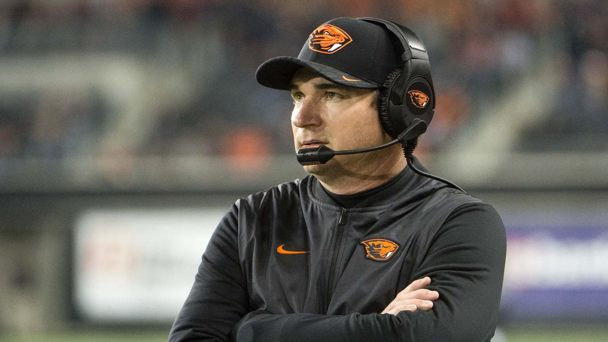 the Gekko Files: Previewing Oregon State Football in 2019
