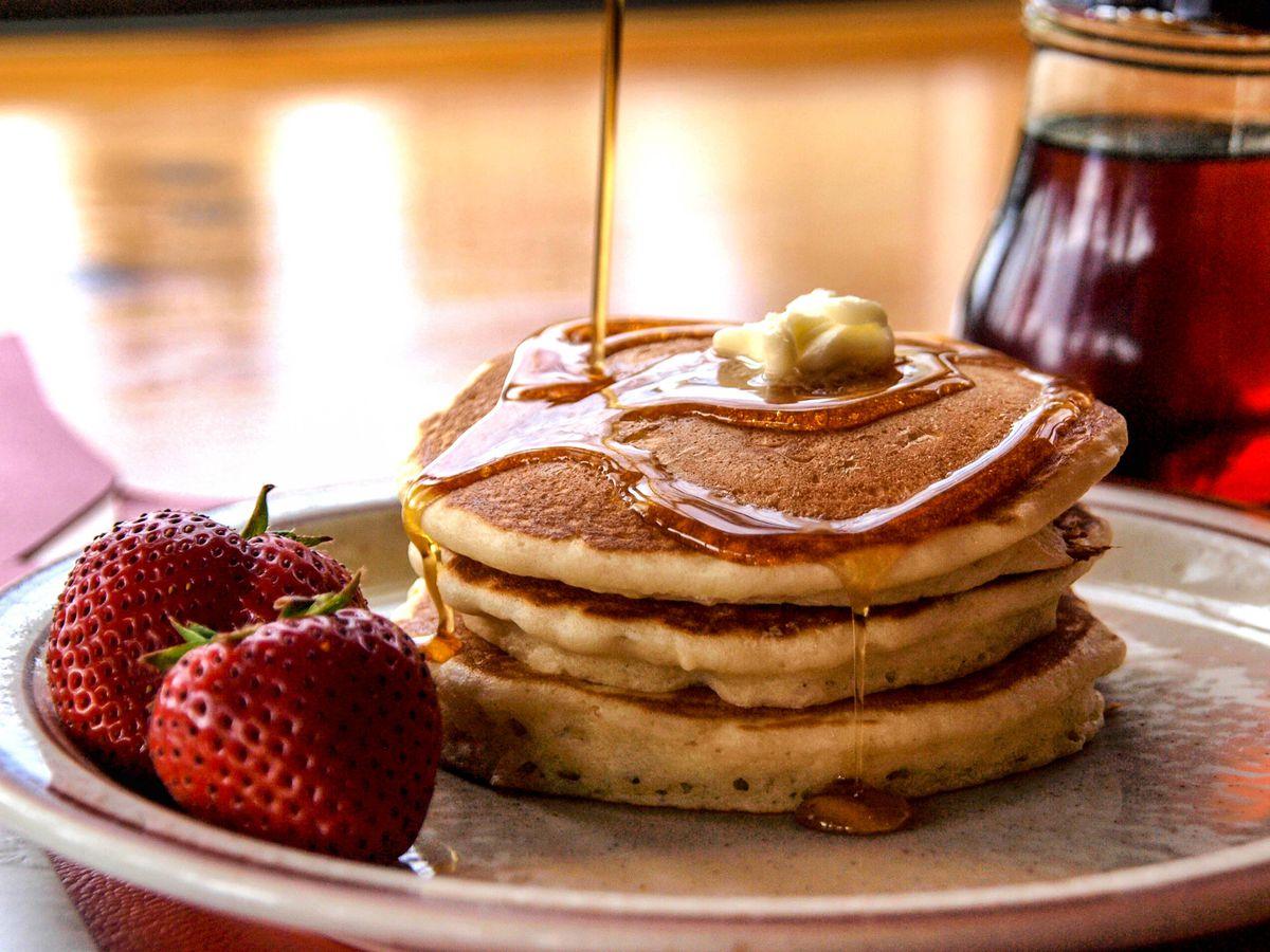 The 38 Best Restaurants In New England