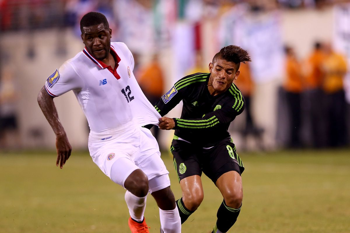 watch mexico vs costa rica live free