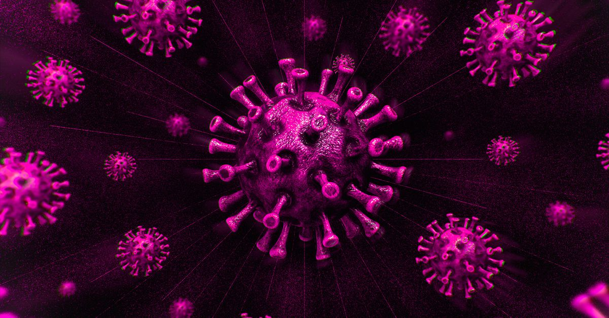 Go read this heartbreaking story of how coronavirus spreads