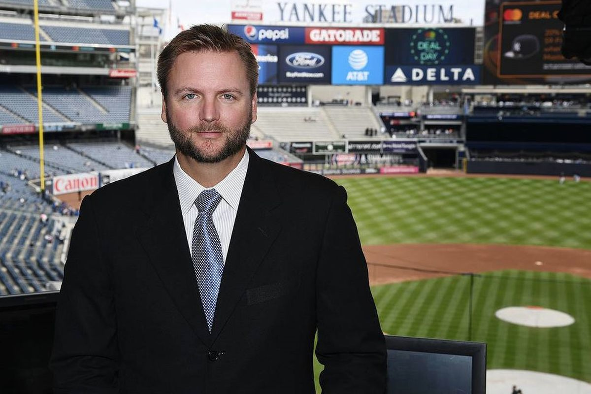 Sports media: A.J. Pierzynski still calls a good game — but now it's on TV