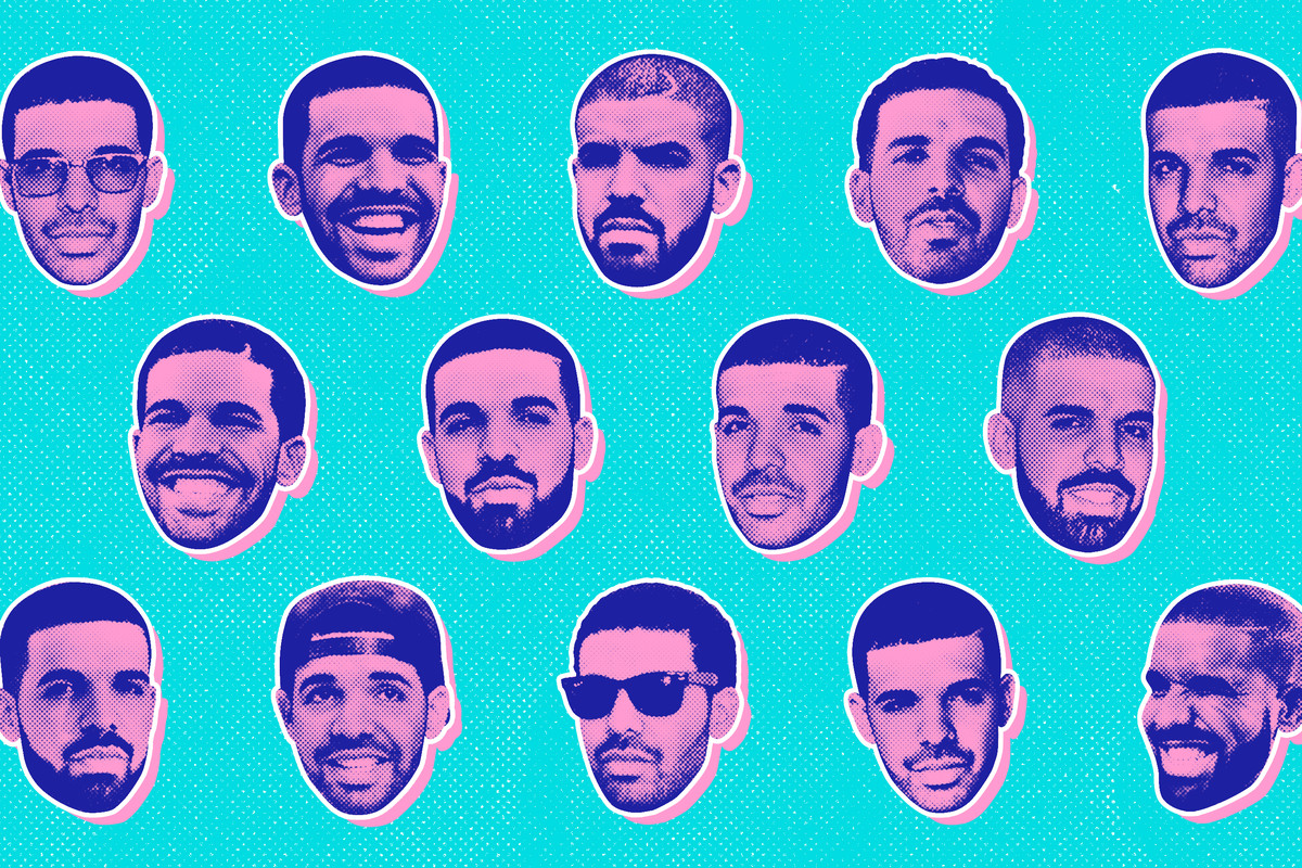 Every Drake Song, Ranked - The Ringer
