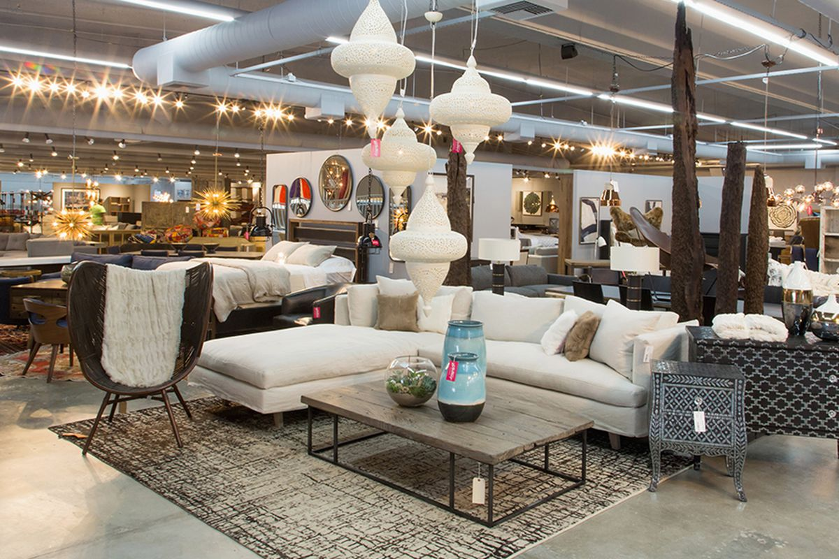 Hd Buttercup 39 S Stylish Home Furnishings Are Coming To Dtla This Year Racked La