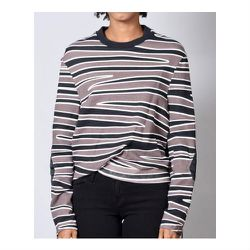"""<a href=""""http://shopbird.com/product.php?productid=27361&cat=703&manufacturerid=&page=1"""">3.1 Phillip Lim zebra print top</a>, $89 (was $375)"""