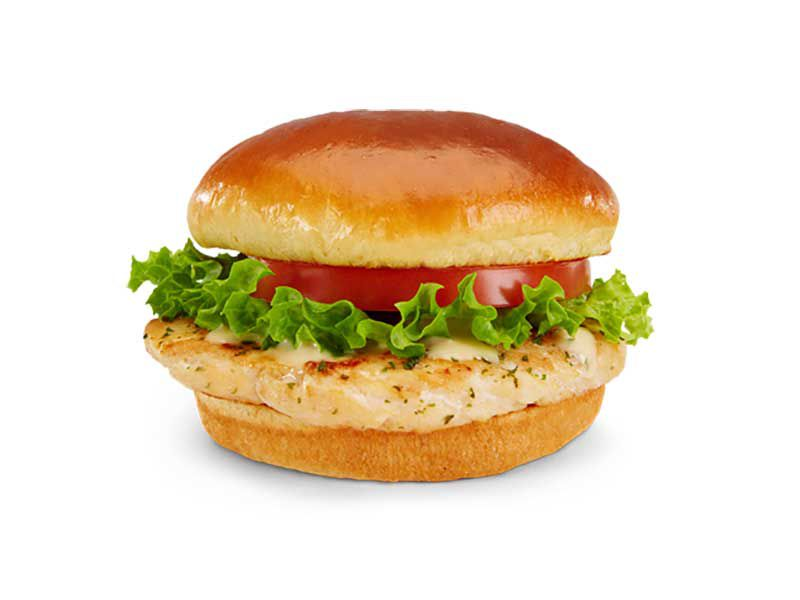 Photo: McDonald's