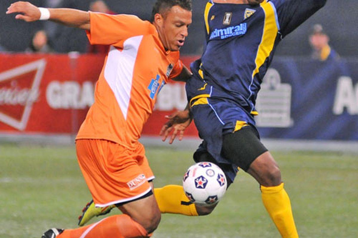 "via  <a href=""http://abcnewspapers.com/wp-content/uploads/2012/04/NSC-Stars-soccer-4_ZOOM.jpg"">abcnewspapers.com</a> Photo by Bill Jones"