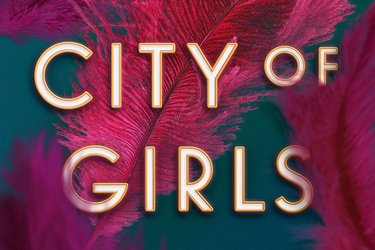 City of Girls review: Eat Pray Love author Elizabeth Gilbert