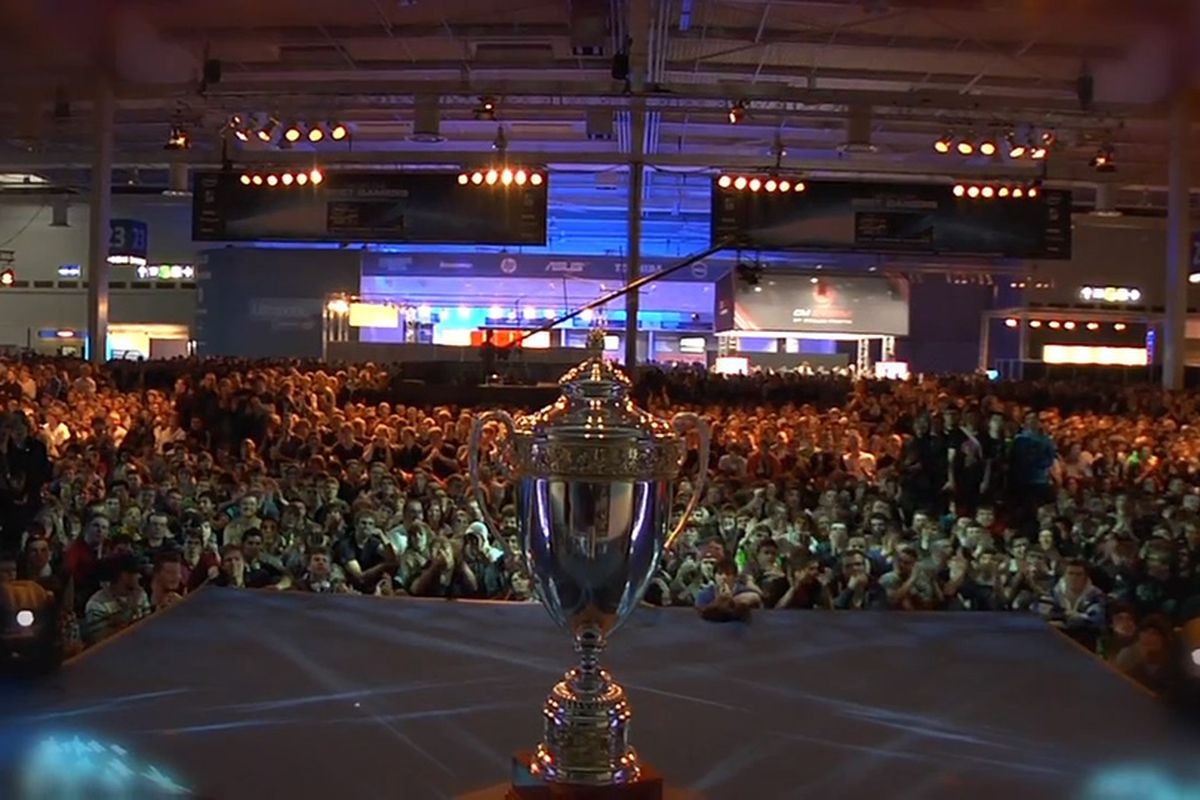 League Of Legends World Championship Viewers Guide The