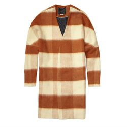 """<span class=""""credit""""><a href=""""http://webstore-us.scotch-soda.com/women/jackets/classic-60%27s-inspired-throw-on-jacket-/13240731796.html?dwvar_13240731796_color=combo%20A#start=1&cgid=22"""">Classic '60s Inspired Throw-On Jacket</a>, $249</span> <br></br>"""