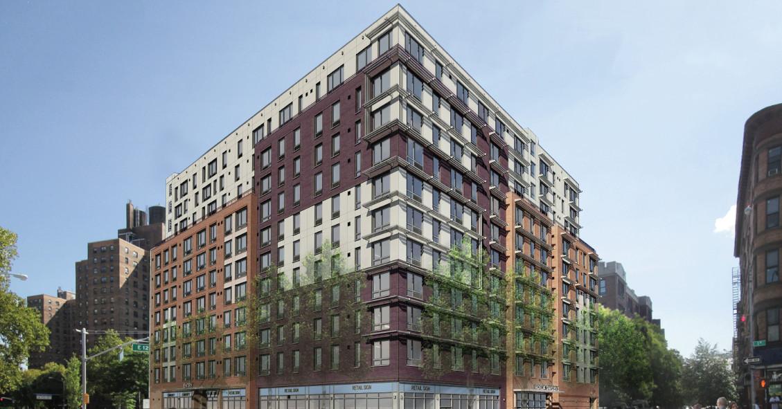 East Harlem Affordable Rental Offers Up 124 Apartments Math Wallpaper Golden Find Free HD for Desktop [pastnedes.tk]