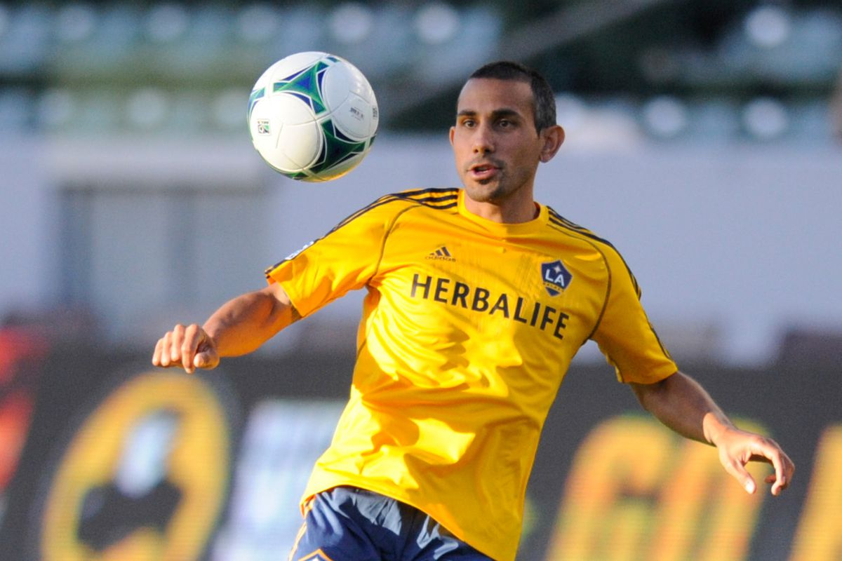 It is likely to be an emotional return for Pablo Mastroeni as the former Rapids captain returns to face the Colorado Rapids