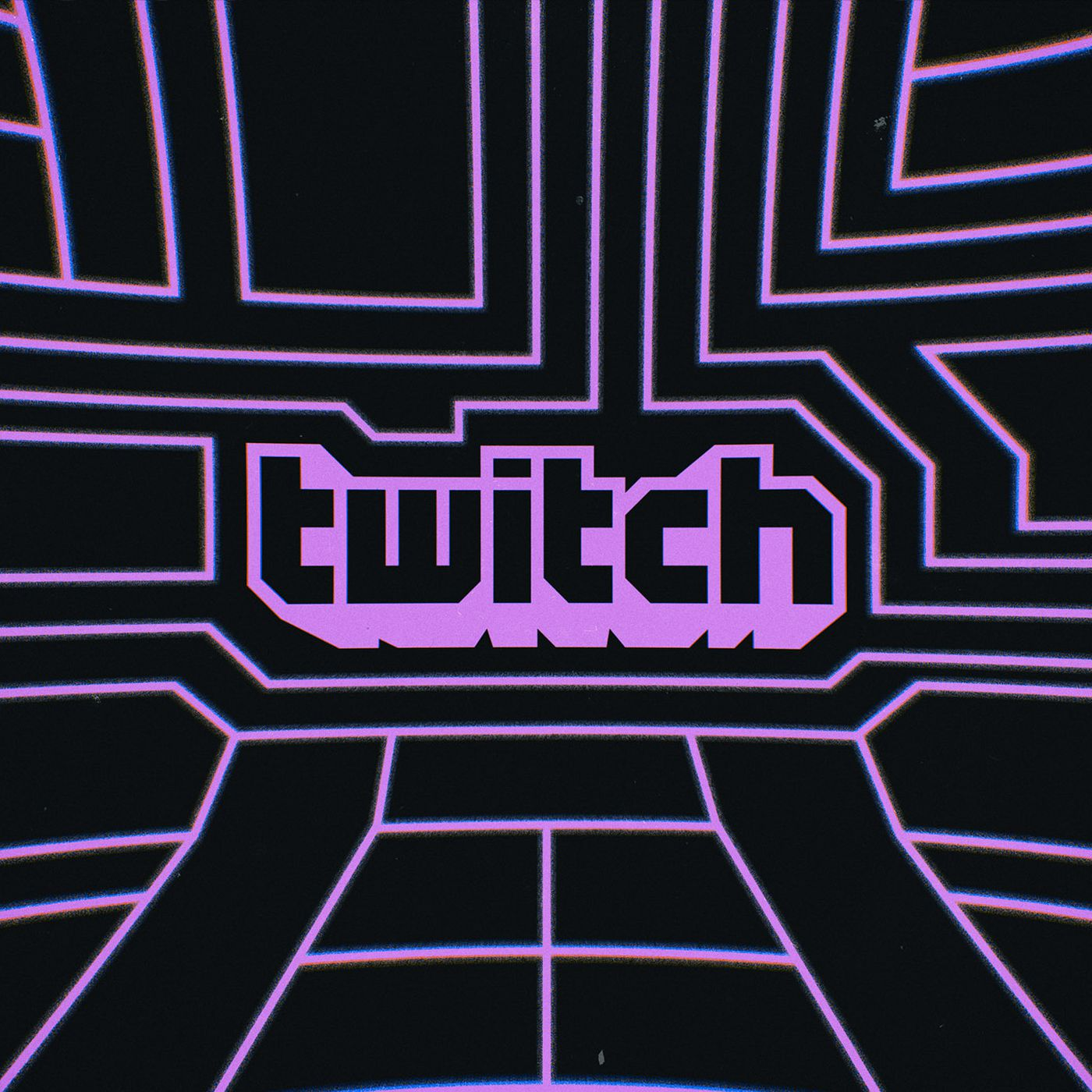 Twitch is closing in on its Christchurch trolls - The Verge
