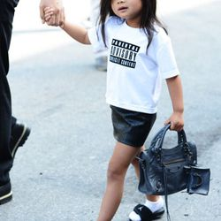 """<a href=""""http://racked.com/archives/2013/09/08/fashions-most-stylish-niece-alia-wang-dons-shower-slides.php"""">Aila by Shini Parl</a>"""