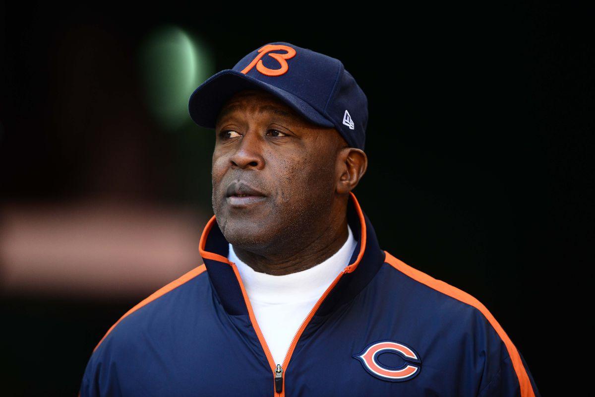 The man to succeed Gary Kubiak as Texans' head coach?
