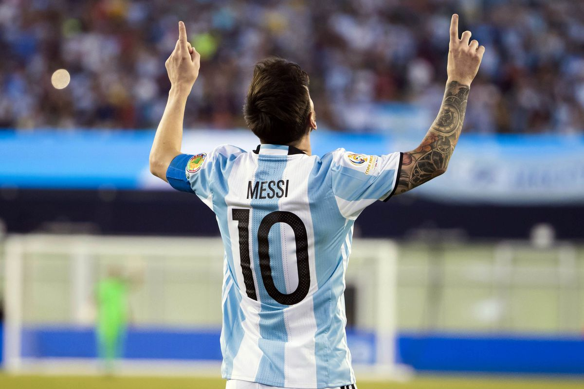 how to watch argentina superliga in usa
