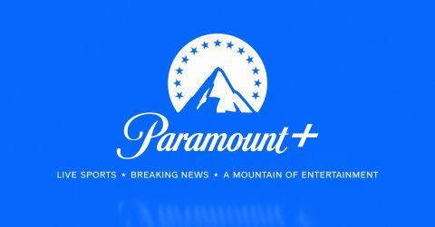 CBS All Access is set to become Paramount Plus next year because branding is hard thumbnail