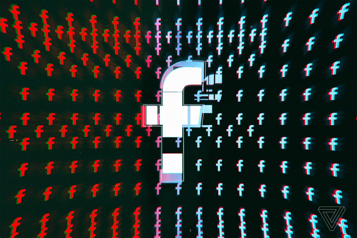 Facebook says social media not always healthy for democracy