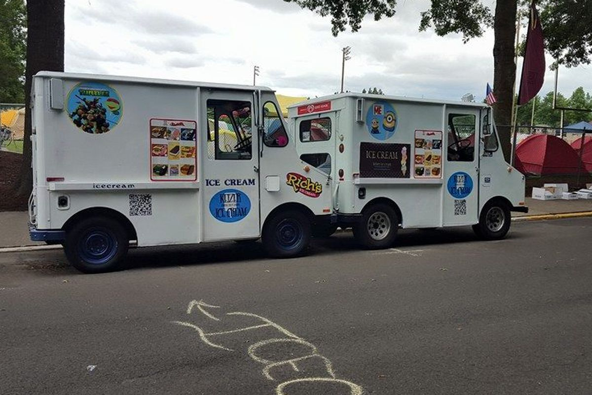 a bitter ice cream truck feud is becoming a feature film eater