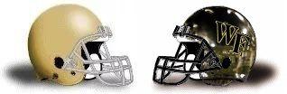 wake helmet
