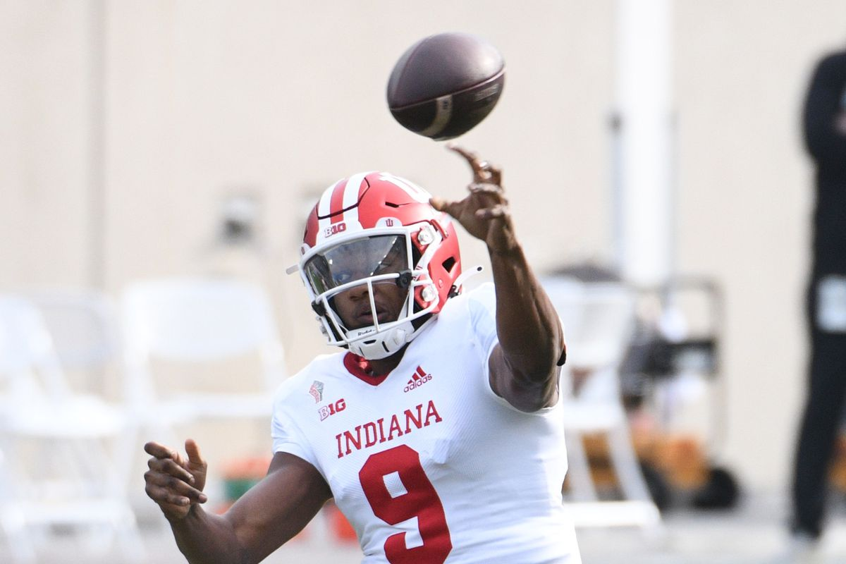Heisman betting odds 2021 sports betting point spread explained