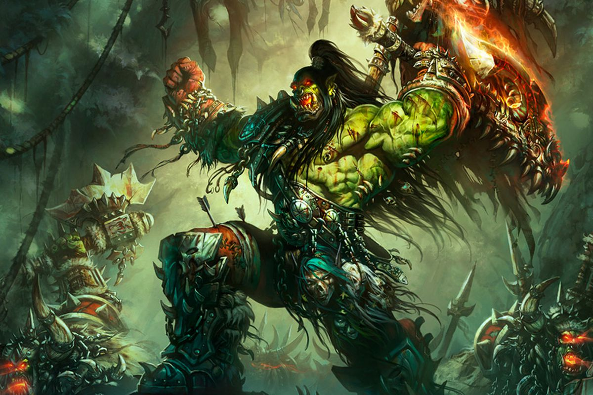 Blizzard Hiring Engineers To Restore Starcraft Warcraft 3 And Diablo 2 To Glory Polygon