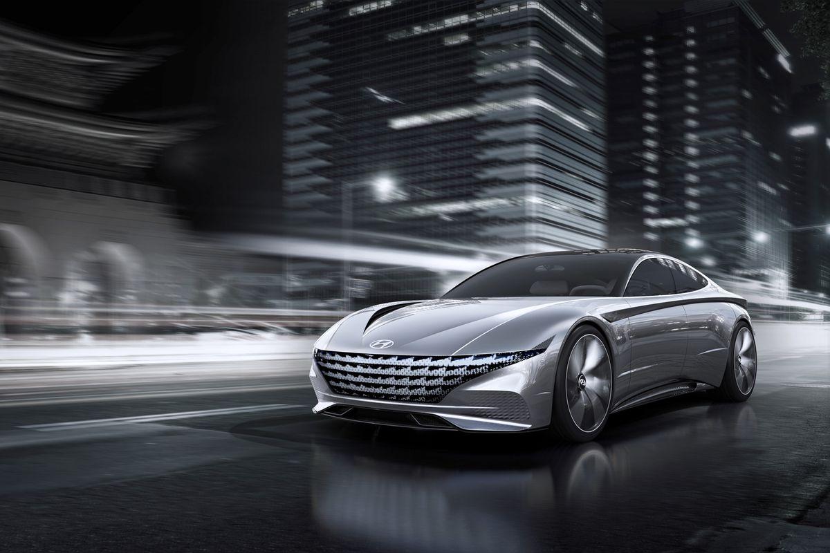 Image Hyundai