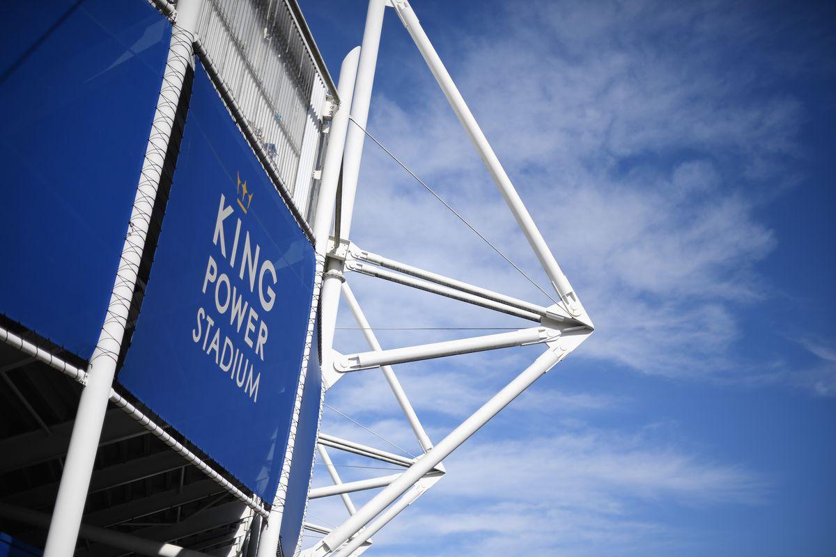 Leeds boss Christiansen hopeful Burnley win previews Premier League life