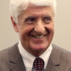 Rep. Rob Bishop's much awaited public lands bill covering seven eastern Utah counties gets its first congressional hearing Wednesday in Washington, D.C., before the energy subcommittee. Several Utahns will testify on the merits of the bill.