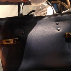 Chloe bag, $995