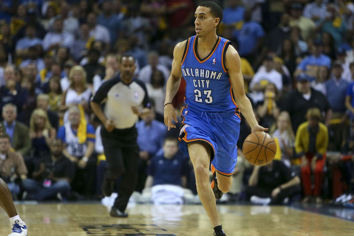 Signing Kevin Martin should be one of the Wolves' First orders of business