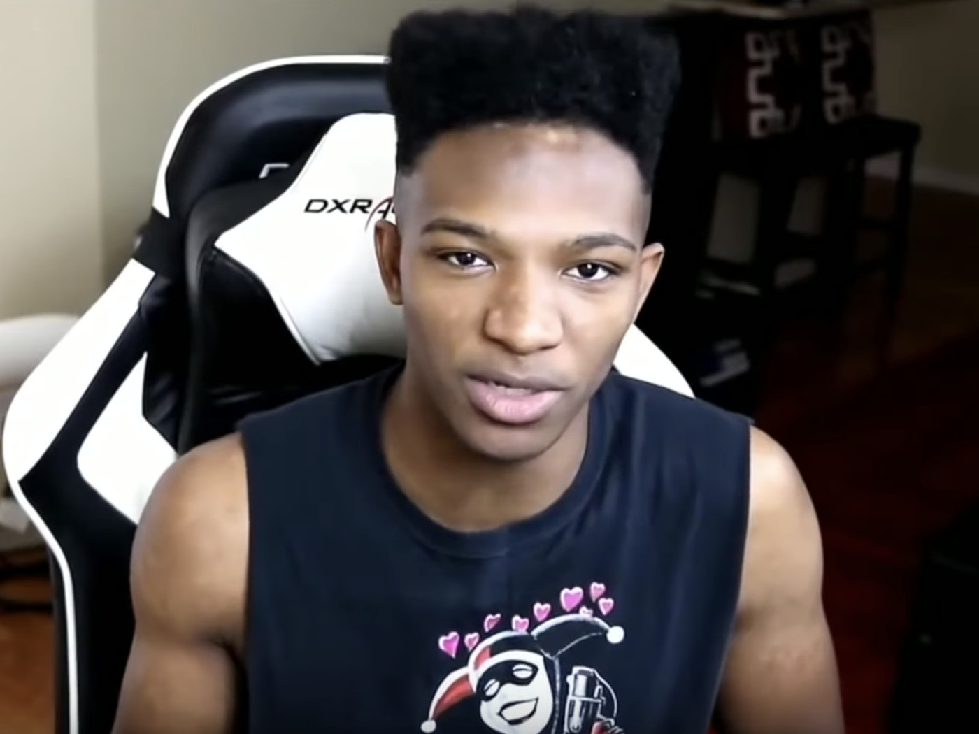 Roblox Got Talent Death Run Roblox Image Generator - Popular Youtuber Desmond Etika Amofah Found Dead The Verge