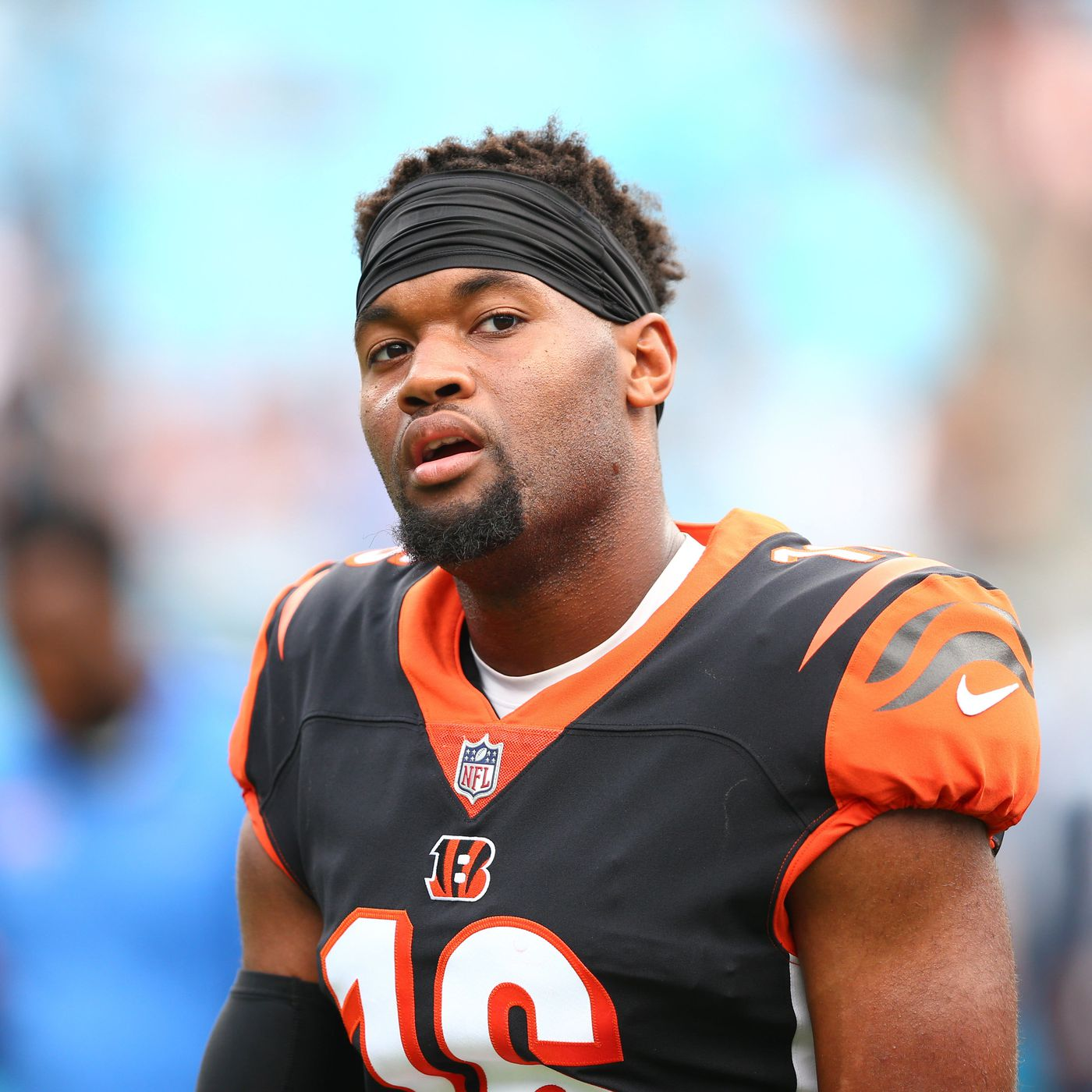 Bengals snap counts vs. Steelers: More questions than answers in ...
