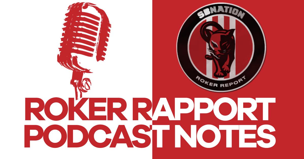 Podcast_notes_artwork