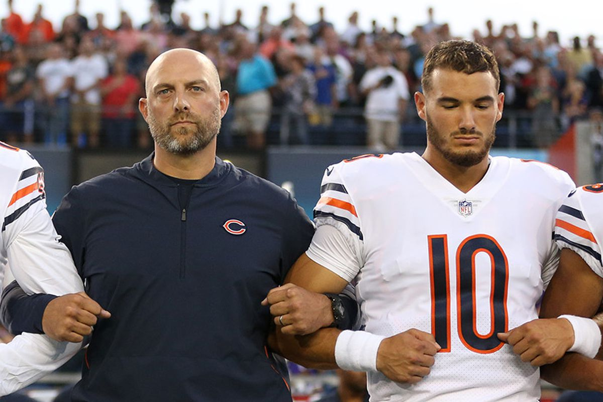 Rich Campbell: Ryan Paces handpicked coach-QB partnership will need to be even better next season