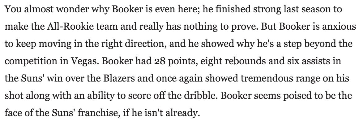 Booker-NBA-com-summer-grade