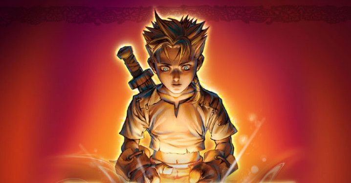 Report: There's a new Fable game in the making